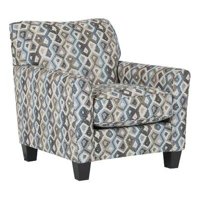 Madiun Arm Chair