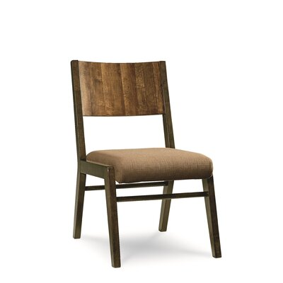Carrion Side Chair (Set of 2)