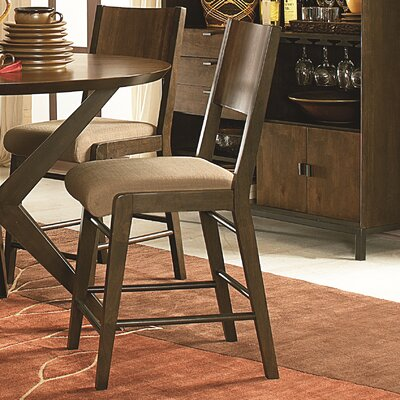 Carrion 25 Bar Stool (Set of 2)