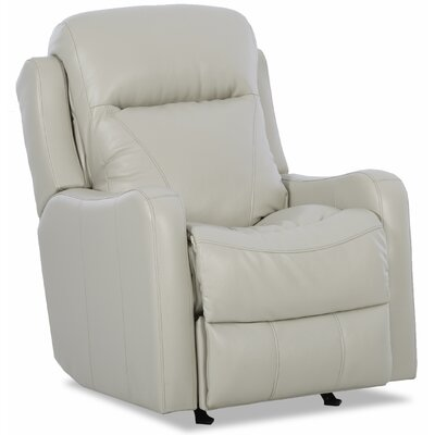 Doylestown Recliner