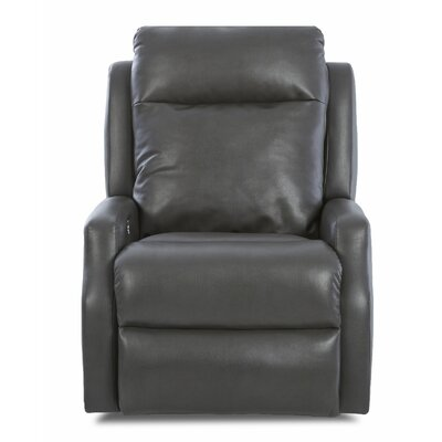 Takengon Recliner