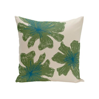 Aiden Indoor/Outdoor Pillow