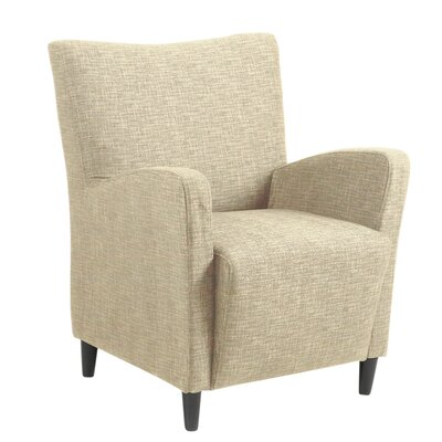 Bridgewater Resting Armchair