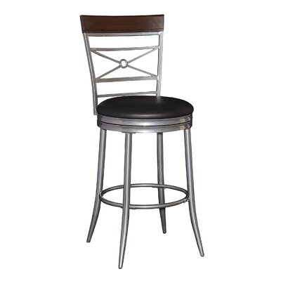 Jamarion XL 30 Bar Stool