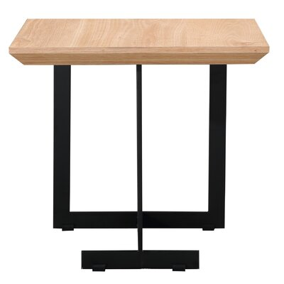 Swanton End Table