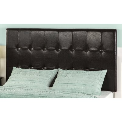 Lynn Upholstered Panel Headboard LATR7142 34147195