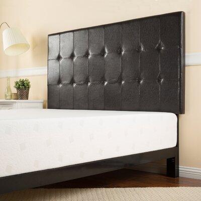Lynn Upholstered Panel Headboard LATR7142 34147195