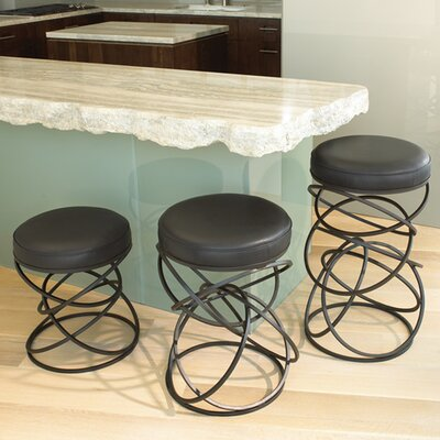 Mayall 25 Bar Stool