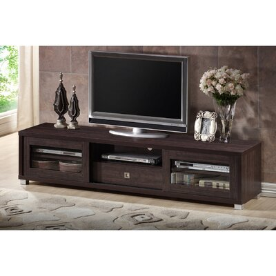 Orrville 70.25 TV Stand
