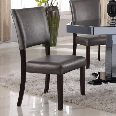 Lower Shockerwick Side Chair