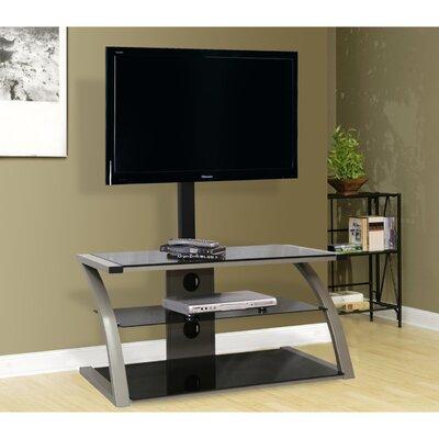 Trosper 55 TV Stand