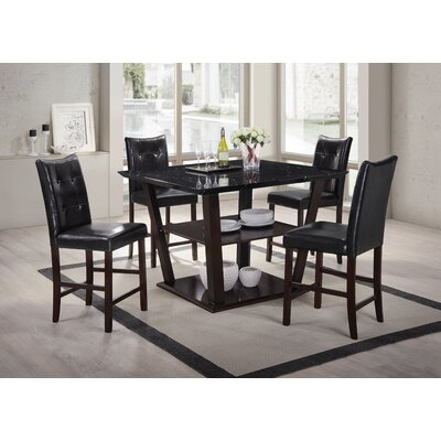 Northville Counter Height Dining Table