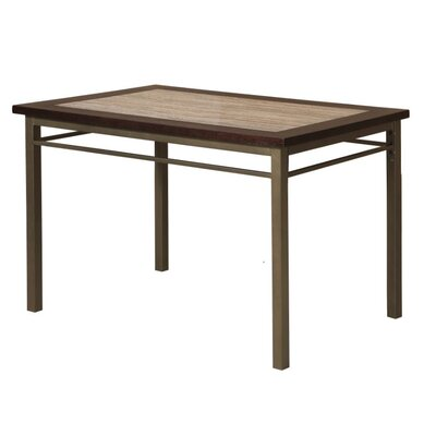 Tarakan Dining Table
