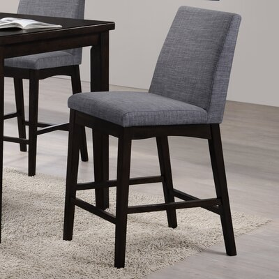 Wintergreen 40.94 Bar Stool (Set of 2)