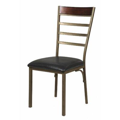 Tarakan Side Chair (Set of 2)