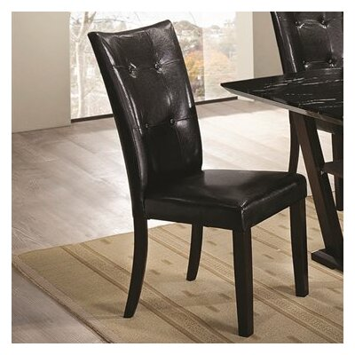 Northville Side Chair (Set of 2)
