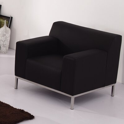 Pyron Reception Lounge Chair
