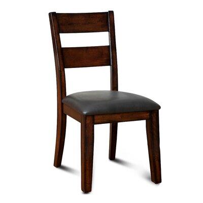 Maliana Side Chair