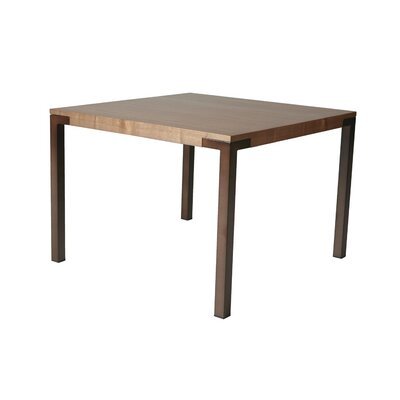 Antlia Dining Table