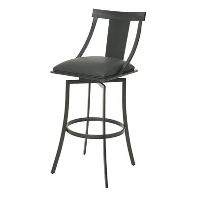 Antlia 31 Swivel Bar Stool