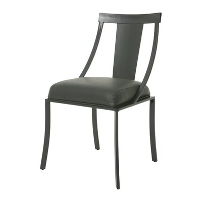 Antlia Side Chair