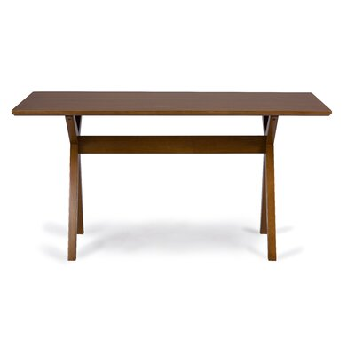 Ursae Dining Table