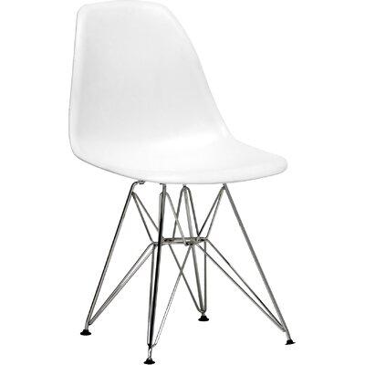 Ahrens Side Chair