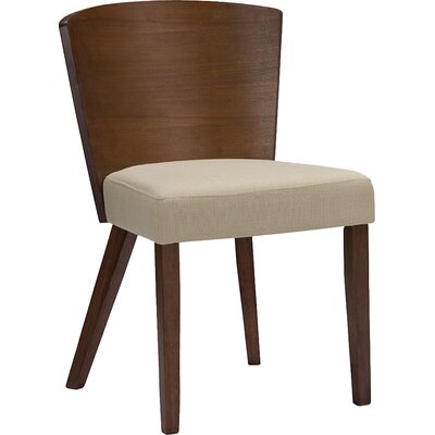 Muriel Side Chair