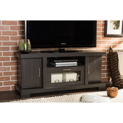 Albanese TV Stand LATR7636 34451401