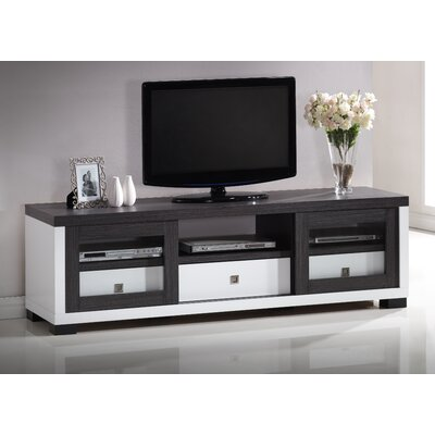 Carlin TV Stand