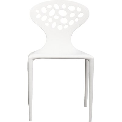 Francesca Chair