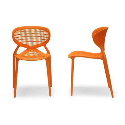 Millar Side Chair