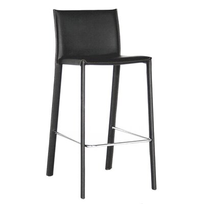 Mccasland 29 Bar Stool