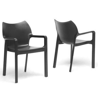 Aidan Arm Chair