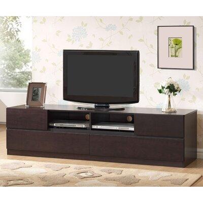 Albarran 71 TV Stand