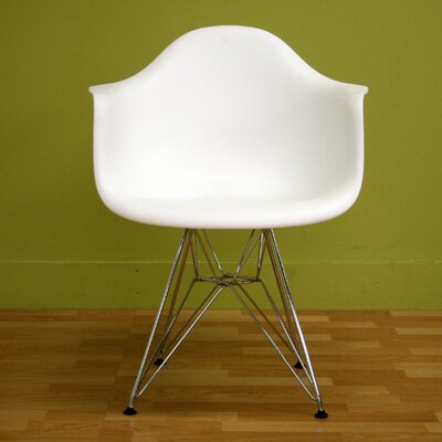 Passabe Arm Chair