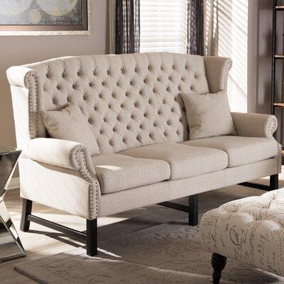 Uma Sofa