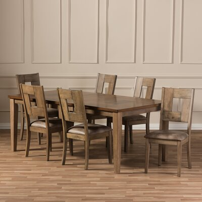 Aylin 7 Piece Dining Set