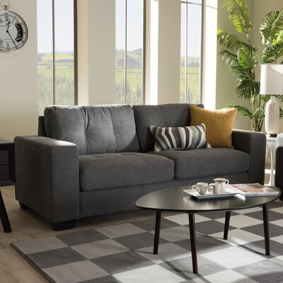 Shawn Shadow Sofa