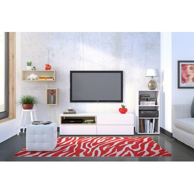 Chelsey Living Room Set