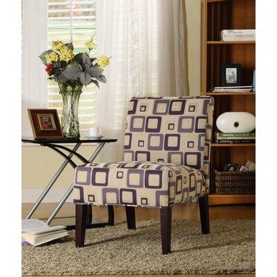 Boon Slipper Chair