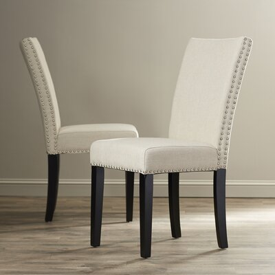 Colegrove Side Chair