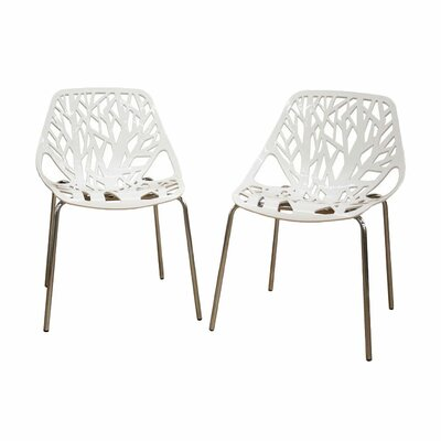 Calla Dining Chair