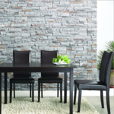 Calla 5 Piece Dining Set