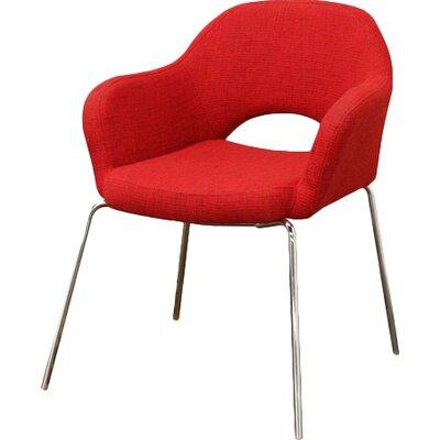Bradley Arm Chair