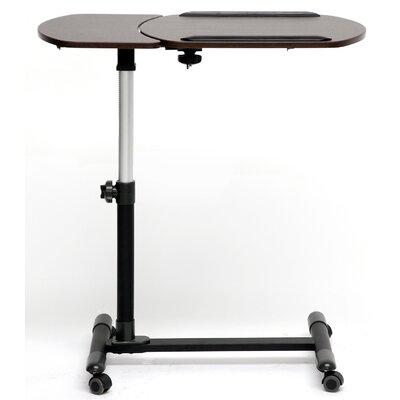 Bradley Laptop Tray Table