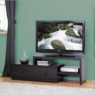Serpens 58.3 TV Stand