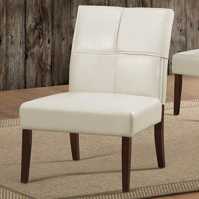 Australe Side Chair