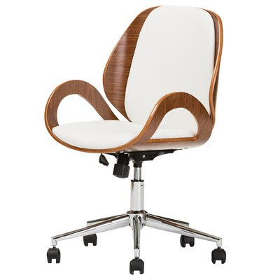 Maurice Desk Chair
