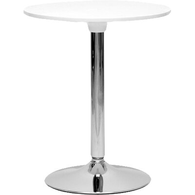 Bradley Bistro Table